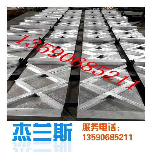 木纹铝单板厂家进入稳定成熟的增长期