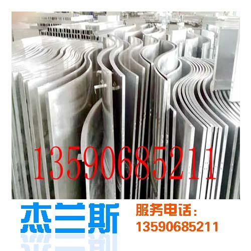 氟碳铝单板是什么