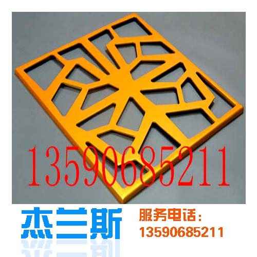 外墙氟碳铝单板厂家悄悄告诉你有氟碳铝单板到底有哪些神奇的性能