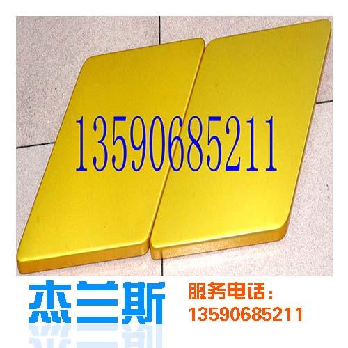 外墙氟碳铝单板生产厂家分析氟碳铝单板与传统涂料相比有哪些优点